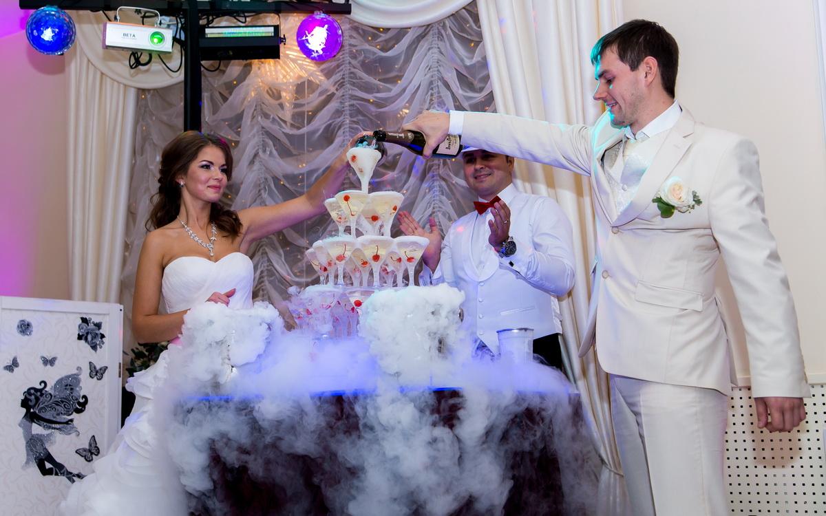 фотограф на свадьбу недорого спб