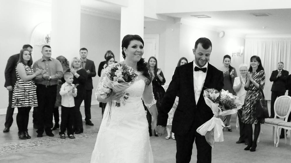 Самые популярные вопросы свадебному фотографу. Вопрос-Ответ: