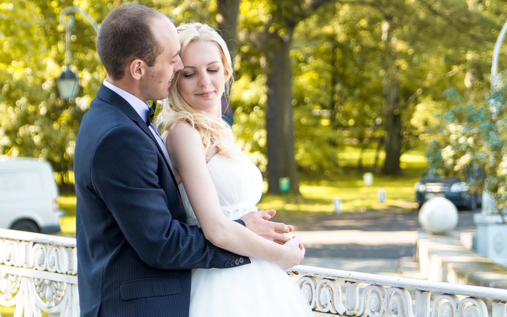 недорого фотограф на свадьбу спб