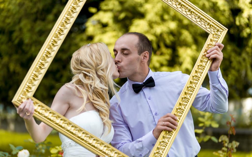 недорогой фотограф на свадьбу питер