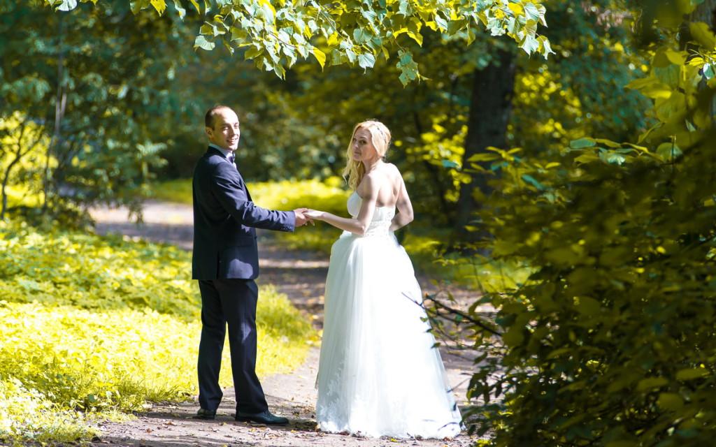 недорого фотограф на свадьбу