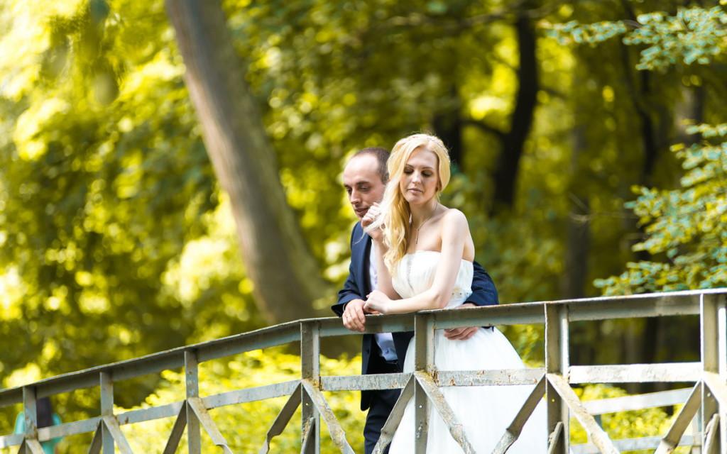 недорогой фотограф на свадьбу в санкт-петербурге