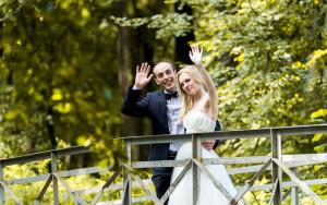 недорогой свадебный фотограф спб