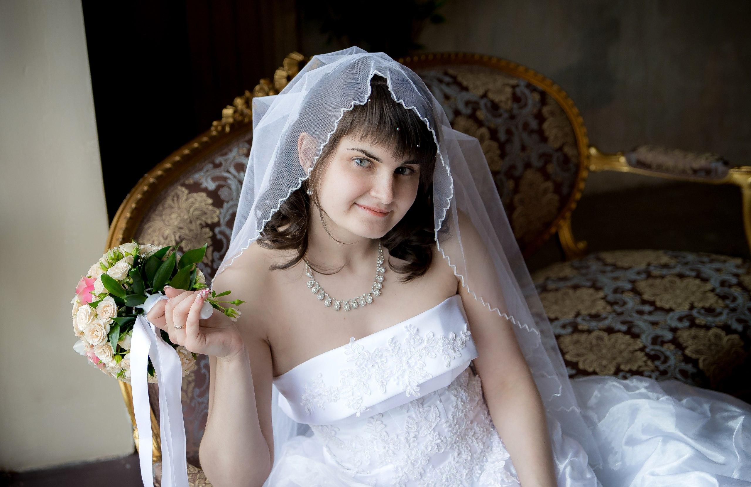 фотограф на свадебную фотосессию спб