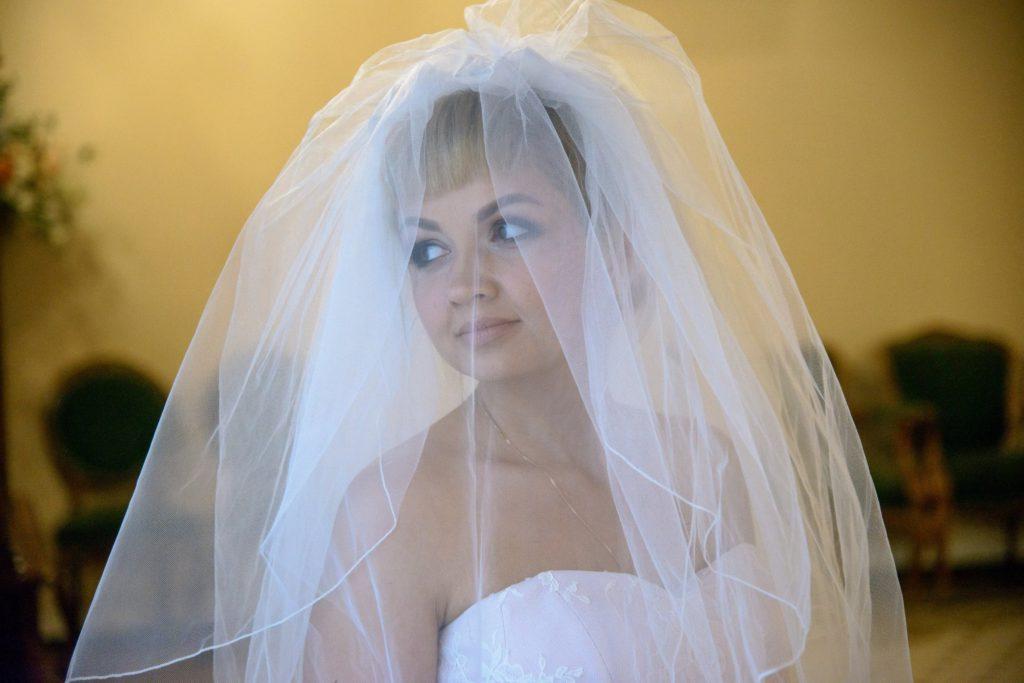 заказать фотографа на свадьбу спб