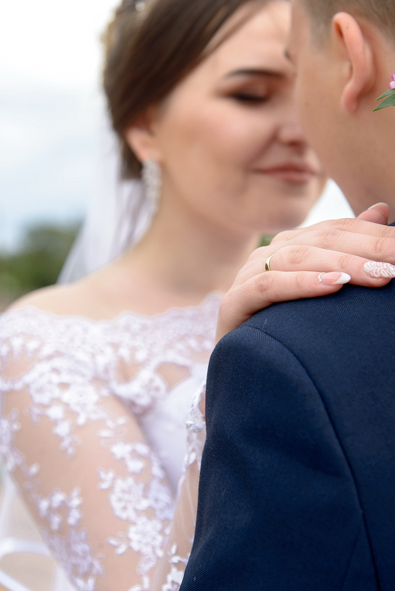 фотограф на свадьбу питер